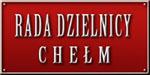 IV Sesja Rady Dzielnicy Chełm