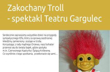 troll19