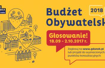 Baner-promujacy-glosowanie-95542-[www.gdansk.pl]
