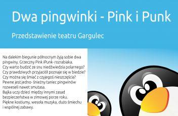 teatrzyk26-pingwiny
