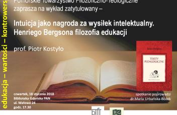 2018.01.18_ plakat _Piotr Kostyło