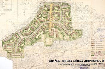 plany urzad miasta_5841_p
