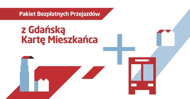 Gdańska Karta Mieszkańca – dodatkowe punkty obsługi klientów